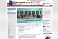 KFZ-Motorenteile - Ihr Spezialist für PKW & LKW-Motorenteile - Ihr Moto
