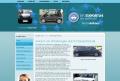 Kfzexport24 die Clevere Art Ihr Gebrauchtwagen zu verkaufen