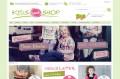 kidsbestshop - Kindermode und Kinderkleidung - Markenwaren für Kinder und Babys