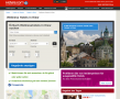 Kiew Hotel, Hotel in Kiew - Hotelreservierung online.
