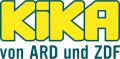 KI.KA - SHOP von ARD und ZDF