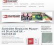 Kim Kranholdt GmbH - Der Großhandel für Bürobedarf