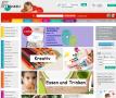 Kindergartenbedarf, Bastelbedarf, Reinigungsmittel, Schulbedarf – frankengmbh