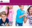 Kindermode Onlineshop - Shop für exklusive Kindermode