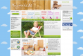 Kindermöbel Pinolino - Heim