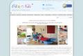 Kindermöbel, Kinderzimmer, Abenteuerbetten, kaufen, Kinderbetten, Babyzimme
