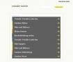 Kindermützen, Kindermode Online Shop, Twinkle Kid, Strickmützen, Sommermützen