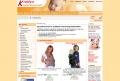 Kindersicherheit und Baby-überwachung