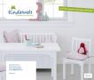 Kinderwelt Alles für Ihr Kind Kindermöbel, Babyausstattung, Kinderwagen
