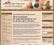 Kirschner-Versand, Spielwaren, Spielzeug, Holzspielzeug
