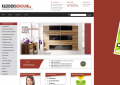 Kleiderschrank - Best-Preis-Garantie versandkostenfrei