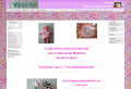 klein-puppenmode10 Jahre Puppenkleidung
