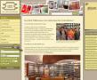 Kleines Teehaus Fürstenfeldbruck - Onlineshop für Tee und Tee-Zubehör