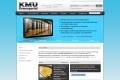 KMU-Firmenportal