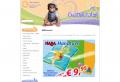 Knuddelwichtel  Babyartikel und ausgesuchte Spielwaren von Esprit, HABA, Kaeth