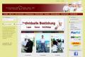 Kochshop-online - WIR ZIEHEN KÖCHE AN