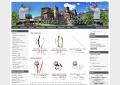 köcher - Online Shop