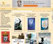 Kohlibri - Die besten Romane, tollsten Fotos, fesselndsten Zeitzeugen...