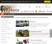 kokotech  - Gartentechnik