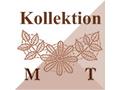 kollektion.MT Textile Dekoration traditionell-zeitlos-modern