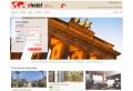 Komfortable, sichere und kostenlose Hotelreservierung