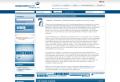 Konkursware - Online Shop
