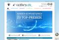 Kontaktlinsen | Focus Dailies | Acuvue