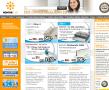 Kontorplus Onlineshop für Bürobedarf