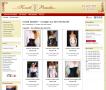 Korsett Onlineshop