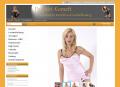 Korsett Shop