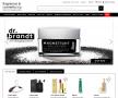 Kosmetik Shop-Gesichtspflege