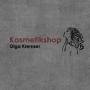 Kosmetikshop Olga Kremser