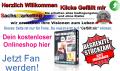 kostenlose Webshopsoftware