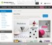Koziol Shop - Geschenke, Wohnaccessoires & Lifestyle