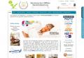 Krankenbetten und Pflegebetten