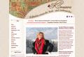KRASAVA - Online shop und Großhandel für einzigartige russische Accessoires