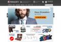 Krawatten günstig online kaufen im Shop von Tiesociety.de