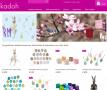 Kreative Dekoideen & Wohndeko aus aller Welt