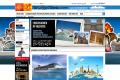 Kreuzfahrten, Ausflüge und Angebote im Mittelmeer