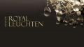 Kristall Kronleuchter & Lampen von antik bis modern bei royalleuchten.de