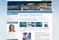 Kroatien - Traum von einer eigenen Küstentour
