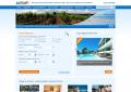 Kroatien Urlaub Ferienwohnung Ferienhaus | Istrien