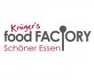 Krüger's foodFactory Catering und Partyservice HH