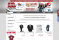 Kruse Fashion XXL - Fachgeschäft für Herrenmoden