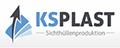 KSplast - Sichthüllenproduktion