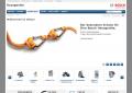 Küchenzubehör aus dem Bosch eShop