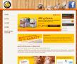 kükenstall  Fachkompetenz für Hund, Katze, Nager, Pferd & Reiter