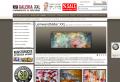 Kunstdrucke und Wandbilder von Galeria xxl
