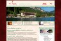 Kurzreise - Urlaub-Via Salina - Hotel am See