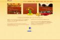 La Tortilla - frische Tortillas und Mexikanische Spezialitäten aus Eigenimp